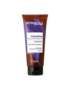 L'Oréal Botanicals Camelina Creme Nutritivo 200ml
