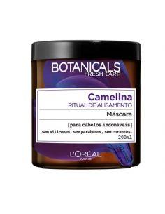 L'Oréal Botanicals Camelina Máscara 200ml