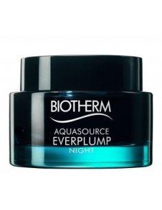 Aquasource Everplump Night 50 ml