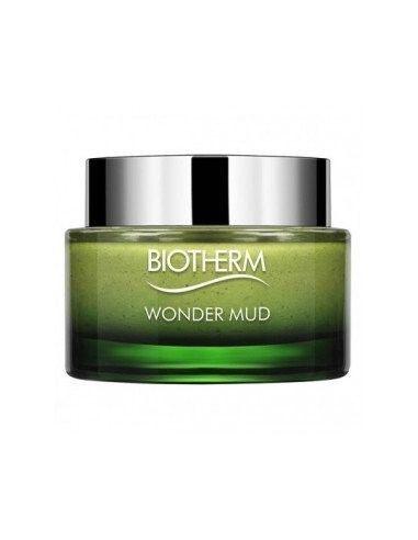Skin Best Wonder Mud Mask 75 ml