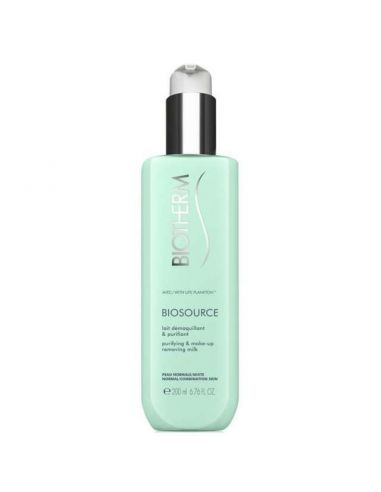Biosource Hydrating & Tonifying...