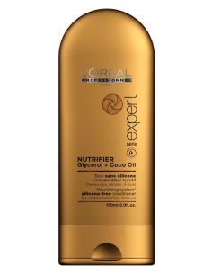 Nutrifier Conditioner 150 ml