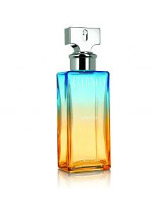 Eternity Summer 2017 Eau de Parfum 100ml