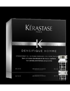 Kérastase Densifique Homme Ampolas 30x6 ml