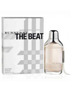 The Beat Eau de Parfum 30 ml