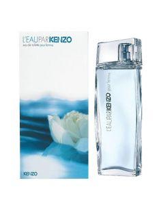 Kenzo L'Eau par Kenzo Eau de Toilette 30ml