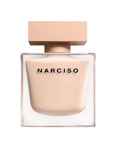 Narciso Rodriguez Poudrée Eau de Parfum 90 ml