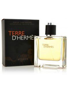 Terre D'Hermès Parfum 200 ml