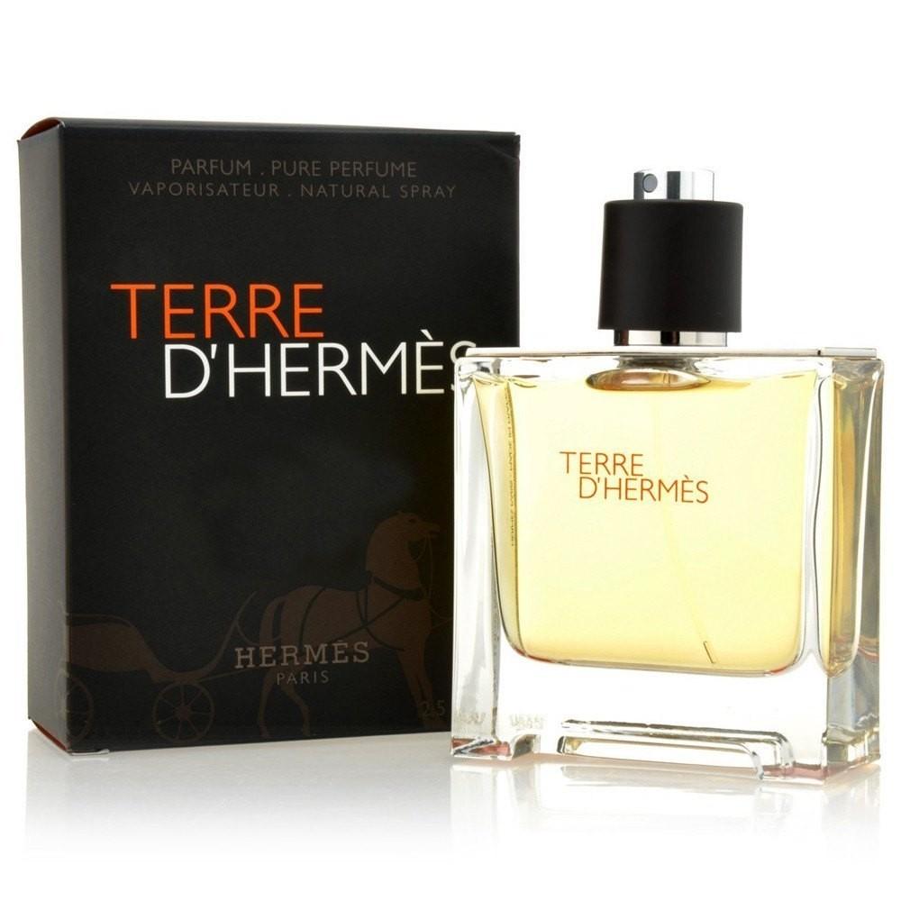 cb97e74ae9e Perfume Terre D Hermès Parfum 200 ml - Perfumes 24 ®