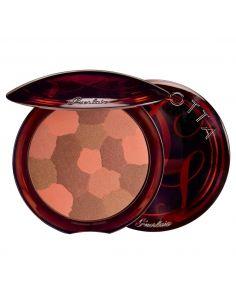Terracotta Light Poudre n.º 05-Sun Brunette 10 Gr
