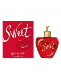 Lolita Lempicka Sweet Eau de Parfum 80ml