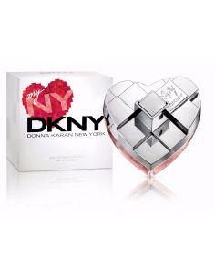 DKNY My NY Eau de Parfum 30ml