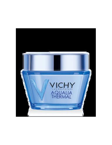 Vichy Aqualia Thermal Cream Rich PS 50ml