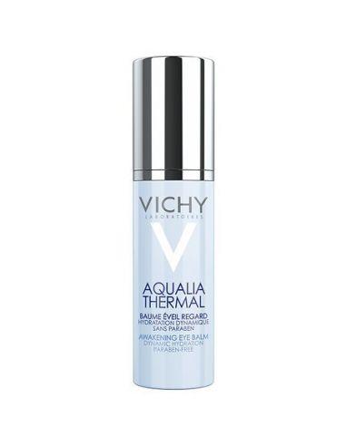 Vichy Aqualia Thermal Eye Balm 15ml