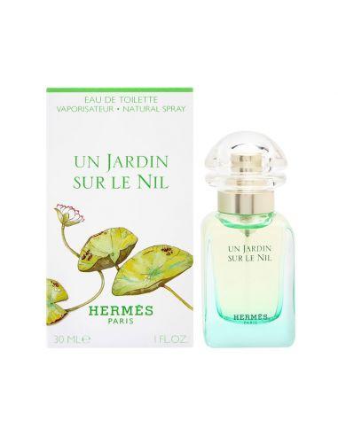 Perfume un jardin sur le nil eau de toilette 30 ml for Jardin sur le nil