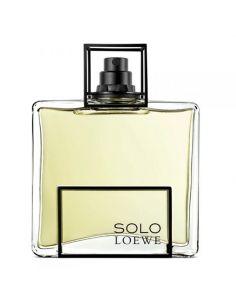 Loewe Solo Esencial Eau de Toilette 50ml