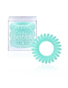 Invisibobble Mint to Be 3 Uni.