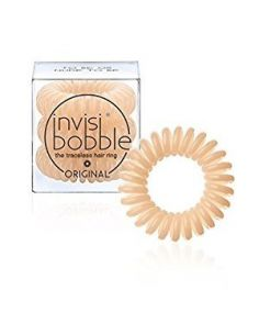 Invisibobble To Be Or Nude 3 Uni.