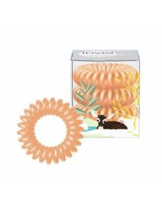 Invisibobble Silky 3unid.