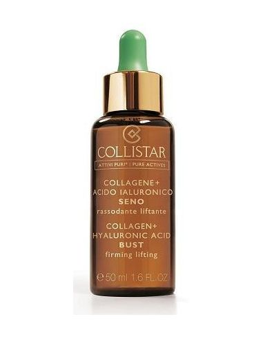 Perfect Body Collagen Hyaluronic Acid Bust Firming 50 ml