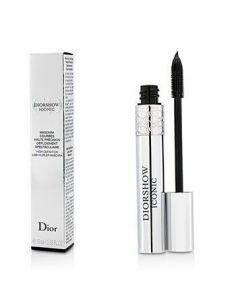 Diorshow Iconic Mascara n.º 090-Noir 10 Ml