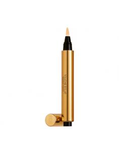 Touche Eclat Correcteur n.º 04-Caramel Lumière 2.5 Ml