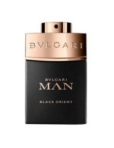 Man In Black Orient Eau de Parfum 60 ml