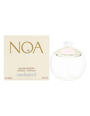Noa Eau de Toilette 100 ml