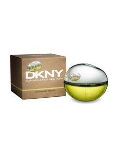 Be Delicious Eau de Parfum 100 ml