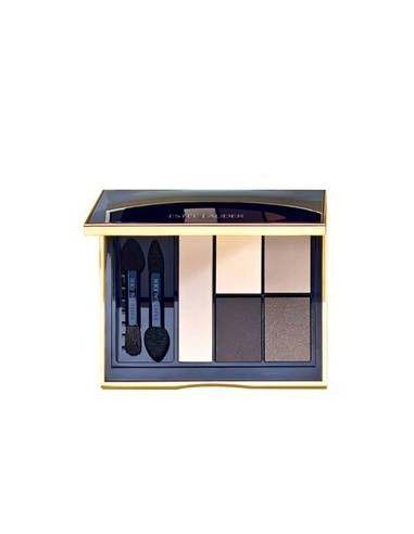 Pure Color Eyeshadow Palette n.º 402-Linen 7 Gr