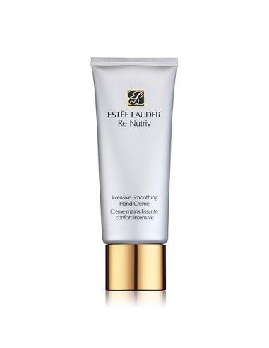 Re-Nutriv Intensive Smooth Hand Cream 100 Ml