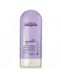 Liss Unlimited Conditioner 150 ml