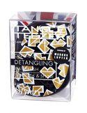 Tangle Teezer Compact Styler Markus Lupfer