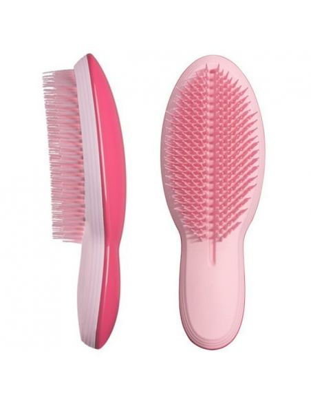 Tangle Teezer The Ultime Hairbrush Pink