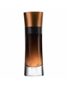 Armani Code Profumo Eau de Parfum 200 ml