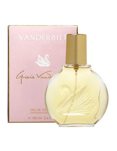 Vanderbilt Eau de Toilette 100 ml