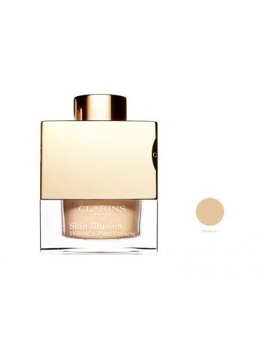 Skin Illusion Powder n.º 108-Sand 13 Gr