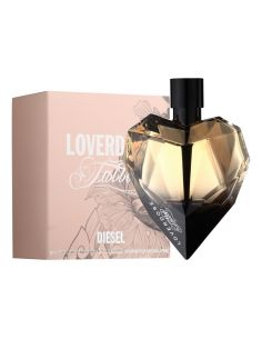 Diesel Loverdose tattoo Eau de Toilette 75 ml