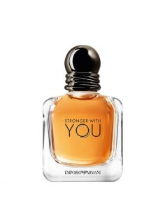 Giorgio Armani Stronger With You Eau de Toilette 50 ml