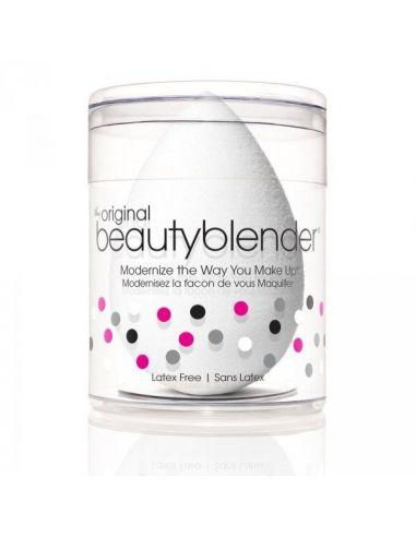 Beauty Blender Pure White