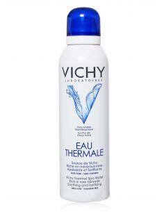 Vichy Água Termal 150 ml