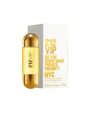 212 Vip Eau de Parfum 30 ml