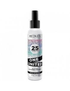 Redken One United All In One Hair Treatment 150 ml