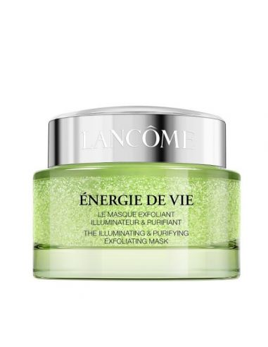 Lancôme Energie de Vie Exfoliating Mask 75 ml