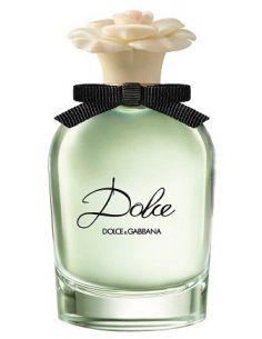 Dolce Eau de Parfum 30 ml