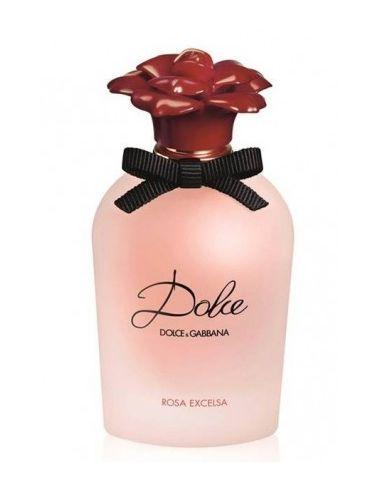 Dolce Rosa Excelsa Eau de Parfum 30 ml