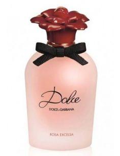 Dolce Rosa Excelsa Eau de Parfum 75 ml