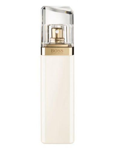 Boss Jour Femme Eau de Parfum 75 ml
