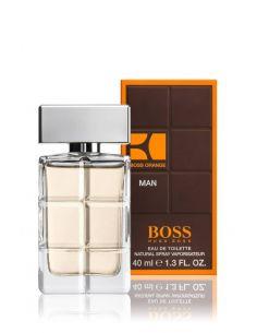 Boss Orange Man Eau de...