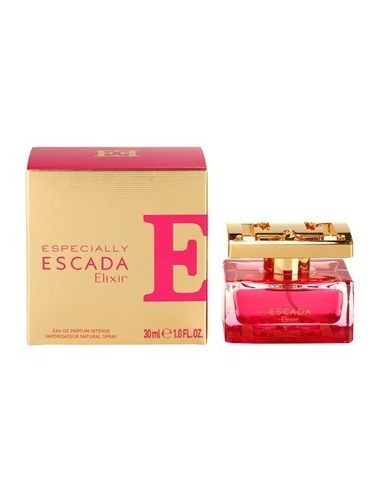 Especially Escada Elixir Eau de Parfum 30 ml